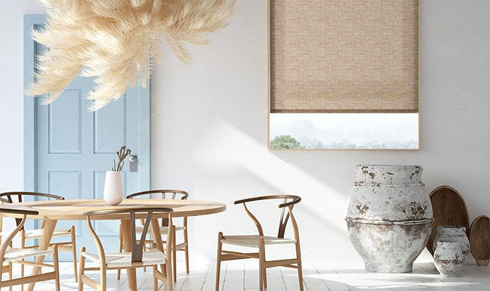 Levolor Roller Shades