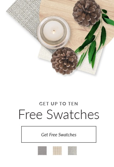 Get 10 Free Swatches